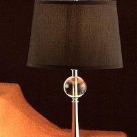 Lamp 10