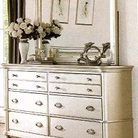 9317 dresser