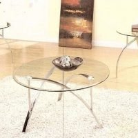 3-PCS Coffee Table set 103