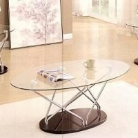 3-PCS Coffee Table set 105