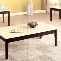 3-PCS Coffee Table set 110