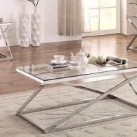 3-PCS Coffee Table set 114jpg