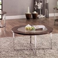 3-PCS Coffee Table set 115jpg
