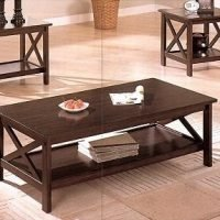 3-PCS Coffee Table set 116jpg