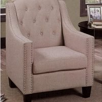 accent chair 5