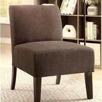 accent chair8