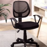 office chair 3