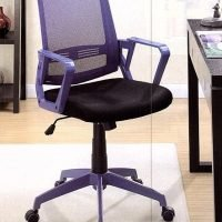 office chair 6