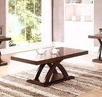 3-PCS Coffee Table set 120