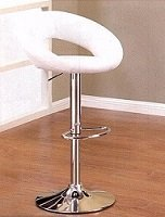 Bar Stand and Stool 254