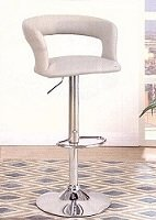 Bar Stand and Stool 256
