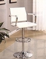 Bar Stand and Stool 277