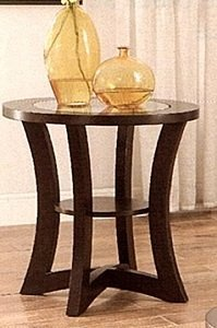 Console Coffee End table 338