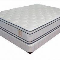 Variety Bedding 14-1