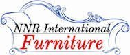 NNR International Furniture Logo